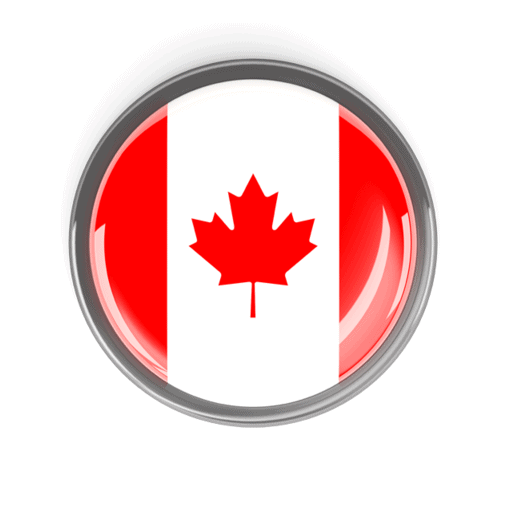 Made In Canada Directory