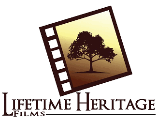 Lifetime Heritage Films Inc.