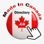 Made In Canada Directory - made in canada - canadian products - products made in canada - manufactured in canda - canadian made