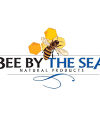 Bee By The Sea