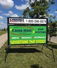 Canamex Promotions