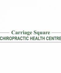 Carriage Square Chiropractic Health Centre