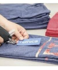 Ethica Clothing