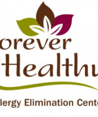 Forever Healthy Allergy Clinic