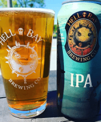Hell Bay Brewery