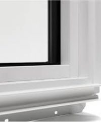 Lux Windows And Glass