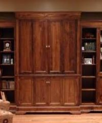 Millbank Family Furniture
