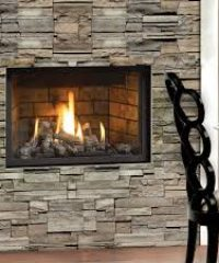Marquis Fireplaces