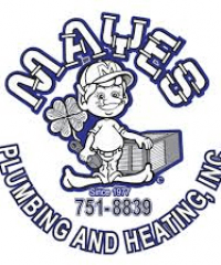 Mayes Plumbing and Heating