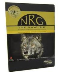 NRG Pet Products