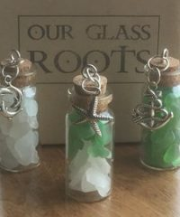 Our Glass Roots