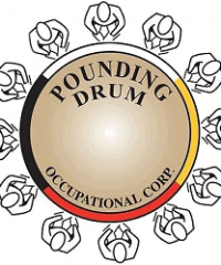 Pounding Drum Occupational Corp