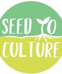 Seed To Culture