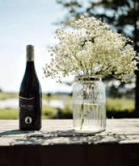 Sprucewood Shores Estate Winery