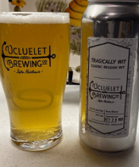 Ucluelet Brewing Co