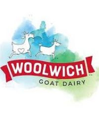 Woolwich Goat Dairy