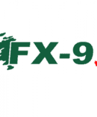 FX-9 Incorporated