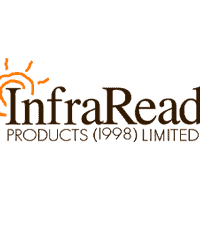 InfraReady Products