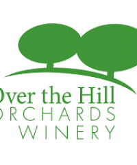 Over The Hill Orchards & Winery